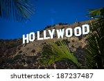 Hollywood   California 2014 ...