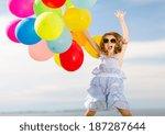 Summer Holidays  Celebration ...
