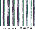 ink freehand irregular stripes... | Shutterstock .eps vector #1873480534