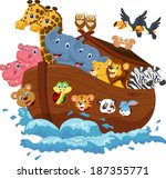 animal,arc,bear,bible,bird,boat,cartoon,character,clip,collection,comic,cute,elephant,fish,giraffe