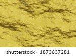 gold texture  golden wall... | Shutterstock . vector #1873637281