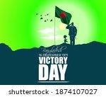 vector illustration for...   Shutterstock .eps vector #1874107027