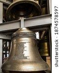 Carillon Bells Saints Peter And ...