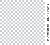 square background transparent... | Shutterstock .eps vector #1874744041