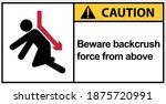 be careful with the compression ...   Shutterstock .eps vector #1875720991