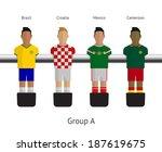 camerún,colección,futbolín,fútbol,futbolista.,formulario,objetivo,portero,infografía,liga,partido,miniatura,nación,oficial,parte
