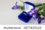 Valentine's Day Gift   Bouquet...