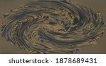 abstract stylization after an...