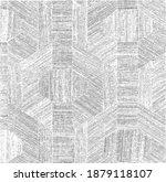 rough texture. worn down... | Shutterstock .eps vector #1879118107