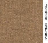 Burlap Fabric  Sacking  Canvas  ...
