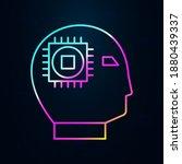 robotic technology chip nolan...