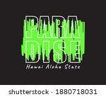 graphic vector illustration of...   Shutterstock .eps vector #1880718031
