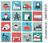 buldozer,odun kömürü,kömür,konteyner,vinç,eklektik,ayıklama,özellikleri,hidroelektrik,satır,üretim,mineraller,simge,boru,ürün