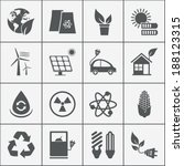 alternative,and,atomic,battery,biofuel,black,car,conversion,corn,eco-friendly,ecology,electric,emissions,energy,environmental