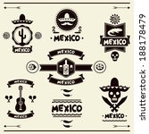 background,badge,banner,blank,border,cactus,chili,cigar,culture,dagger,day,dead,decorative,emblem,ethnic