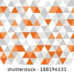 Colorful Tile Wrapping Vector...