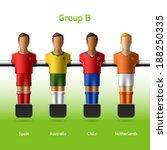 brasil 2014,campeón,cromo,club de uniforme,colección,estatuilla,futbolín,fútbol,campeonato de fútbol,futbolista.,portero,hierba,campo de hierba,grupo b,miniatura