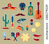 abstract,aztec,banner,cactus,chili,cigar,collection,culture,dagger,day,dead,design,drink,ethnic,fiesta