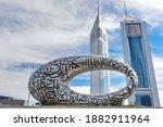 Dubai  Uae  December 26  2020....