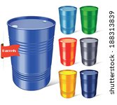 background,barrel,barrels,business,can,canister,chemical,color,container,cylinder,danger,design,diesel,drop,drum
