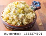 Potato Salad. Classic Texas Bbq ...