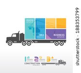 advertising,automobile,banner,brain,brochure,buildings,car,cargo,carrier,chart,color,concept,conceptual,construction,crane