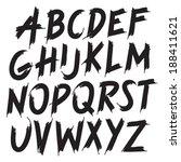 alfabeto,negrita,pincel,colección,dibujado,fuente,mano,kid,línea,pluma,simple,bosquejo,tipo,tipografía,web