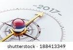 serbia high resolution 2017... | Shutterstock . vector #188413349