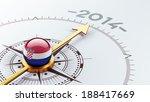 croatia  high resolution 2014... | Shutterstock . vector #188417669
