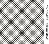 seamless pattern. vector... | Shutterstock .eps vector #188480717