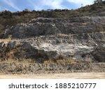 Rock Mountain  Limestone Mining ...