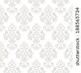 wallpaper in the style of... | Shutterstock .eps vector #188565734