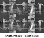 grunge   Shutterstock . vector #18856858