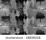 grunge   Shutterstock . vector #18858328