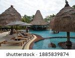 Hua Hin  Thailand   July 20 ...
