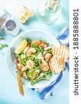Healthy Food Concept  Diet...