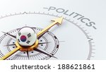 south korea high resolution... | Shutterstock . vector #188621861