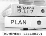 The Plan For The Coronavirus...