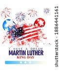 vector illustration  banner... | Shutterstock .eps vector #1886441161