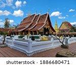 Kalasin Province  Thailand  28...