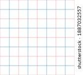 Tattersall Pattern In Pink ...