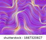 abstract background with... | Shutterstock .eps vector #1887320827