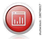 browser window  | Shutterstock .eps vector #188748017
