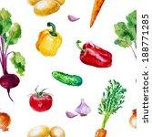 barbabietola,carota,colorato,ricettario,cetriolo,dieta,disegnare,mano,immagine,cipolla,verniciato,patata,schizzo,stilizzato,simbolico