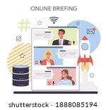 website development online...