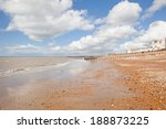 Saint Leonards Beach Near...