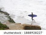 San Diego  Ca Usa   Jan 5 2021  ...