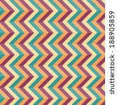 geometric background wallpaper... | Shutterstock .eps vector #188905859