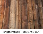 Background  Old Weathered Wood...