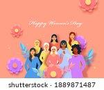 illustration of different...   Shutterstock .eps vector #1889871487